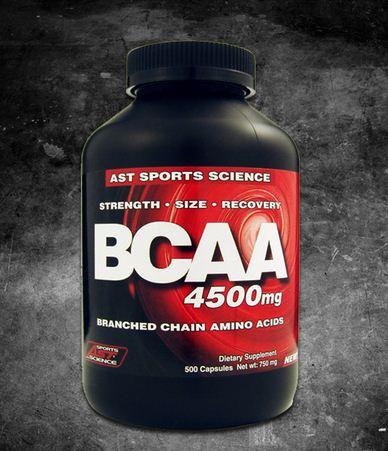 AST-BCAA-Banner2