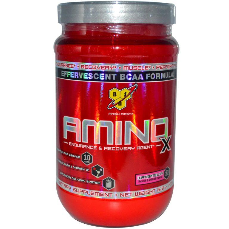 BSN-AMINOx-768x768