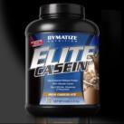Elite Casein 4Lbs Dymatize