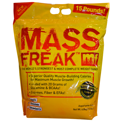 Mass-Freak-15lbs
