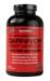 Amino Carnivor 300 Tablet Musclemeds