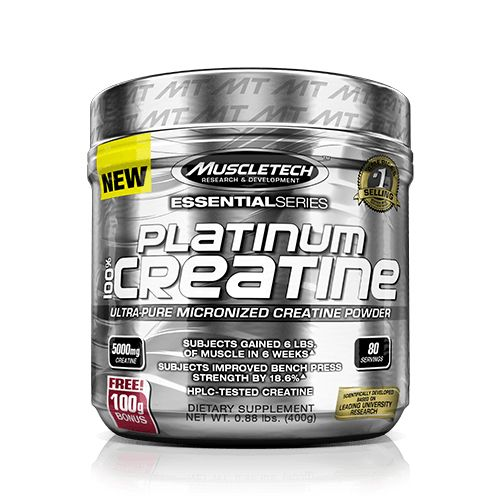 MuscleTech-Platinum-