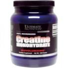 Creatine Monohydrate Ultimate Nutrition 1 KG , 300 gram , 120 gram , 200 capsule