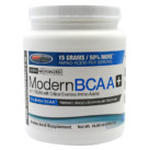 Modern BCAA +Plus USP Labs