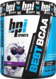 BPI Best BCAA 300 gram – 30 Serving dan 60 Serving