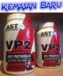 VP2 AST 2 Lbs