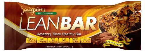 lean-bar-2