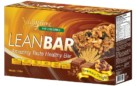 Lean Bar Protein Java Prime