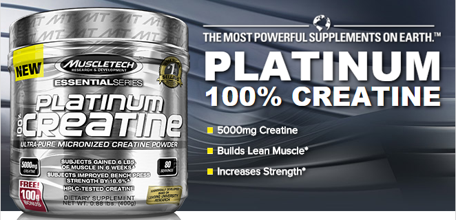 platinum creatine murah