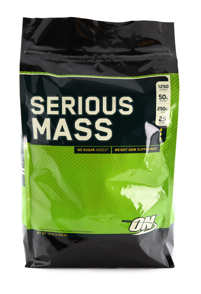 seriousmass-12lb-bag_L