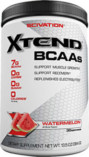 BCAA Xtend 30 serving dan 90 serving