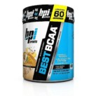 Best BCAA BPI 60 Serving dan 30 Serving