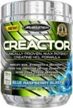 Creactor Muscletech
