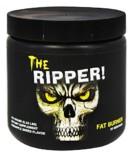 The Ripper Cobra Labs