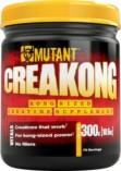 Creakong Mutant Creatine 300gram