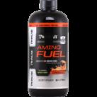 Twinlab Amino Fuel Liquid 32 oz (Rasa Enak)