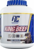 King Beef Ronie Coleman 5Lbs