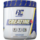 Creatine RC XS Ronnie Coleman 300 gram