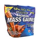 Premium Mass Gainer 12 Lbs Muscletech