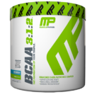 BCAA Bubuk Musclepharm 30x Serving Powder 225 gram