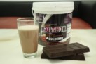 Iso Thor MuscleGods 4 lbs Whey Protein Isolate