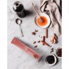 Collagen Byoote BPOM Halal Minuman Kolagen